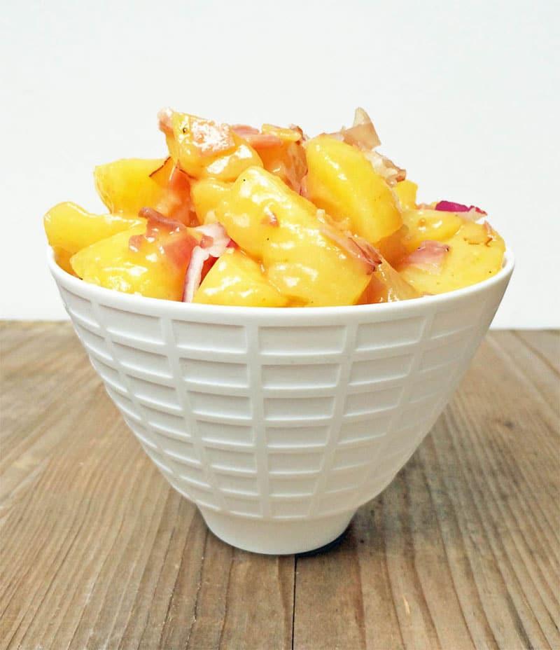 kartoffelsalat-speck-2