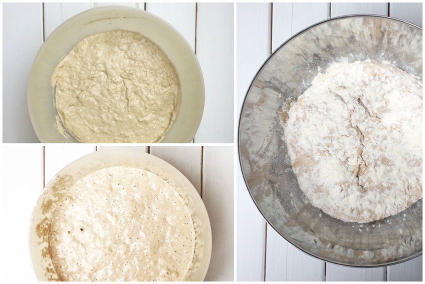 no-knead-bread-rezept