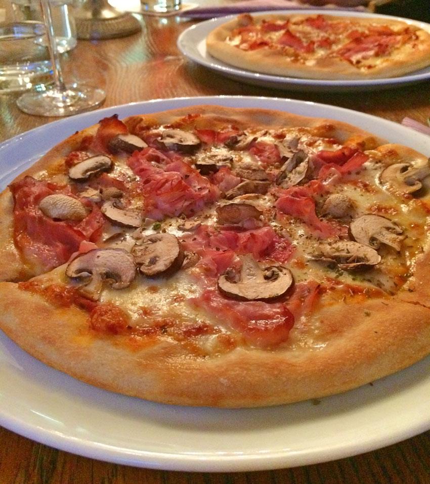il-plonner-pizza_k