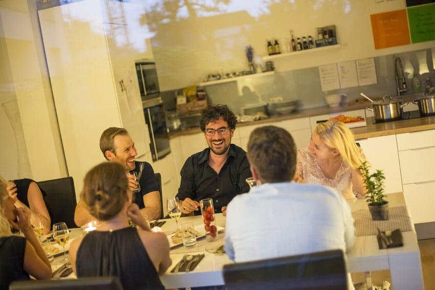 zu-gast-bei-lutz-supper-club