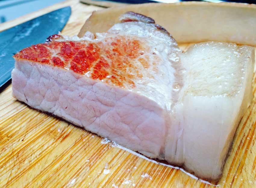 alblinsenschwein-kotlett