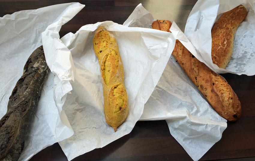 baguettes-brot-sommelier
