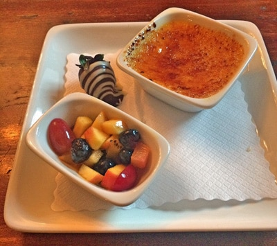 il-plonner-creme-brullee