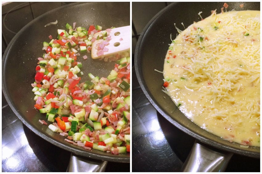 frittata-low-carb