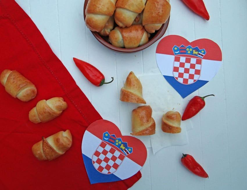 kiflice-kroatische-hoernchen