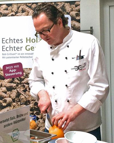 marcus-schneider-cooking-concept