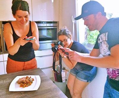 foodblogger-knipsen-k