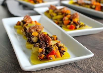 gelbe-beete-salat-linsen-k
