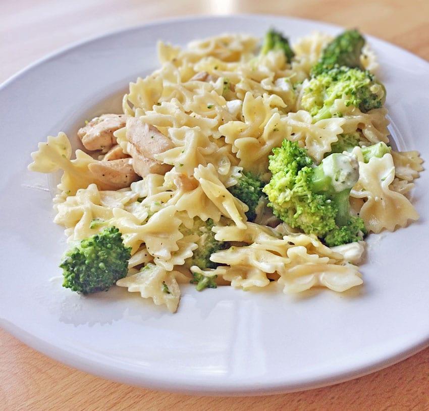pasta-brokkoli-feta
