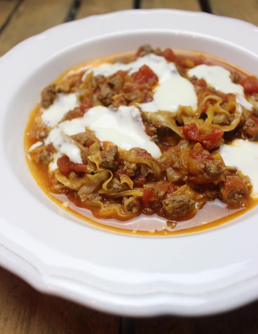 spitzkohl-tomaten-eintopf-hack