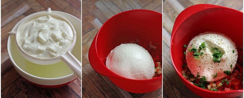 zubereitung-frischkaese