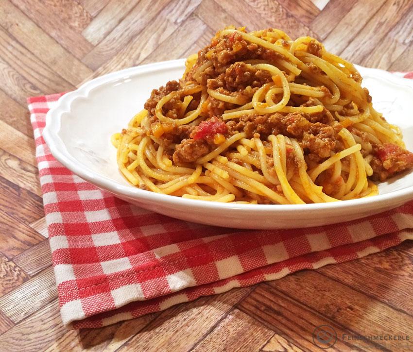 die-beste-spaghetti-bolognese