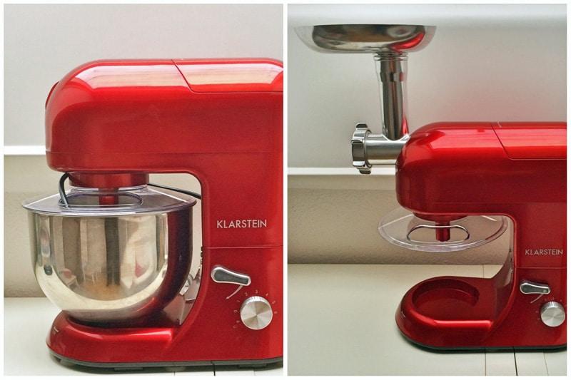 klarstein-bella-rossa-kuechenmaschine
