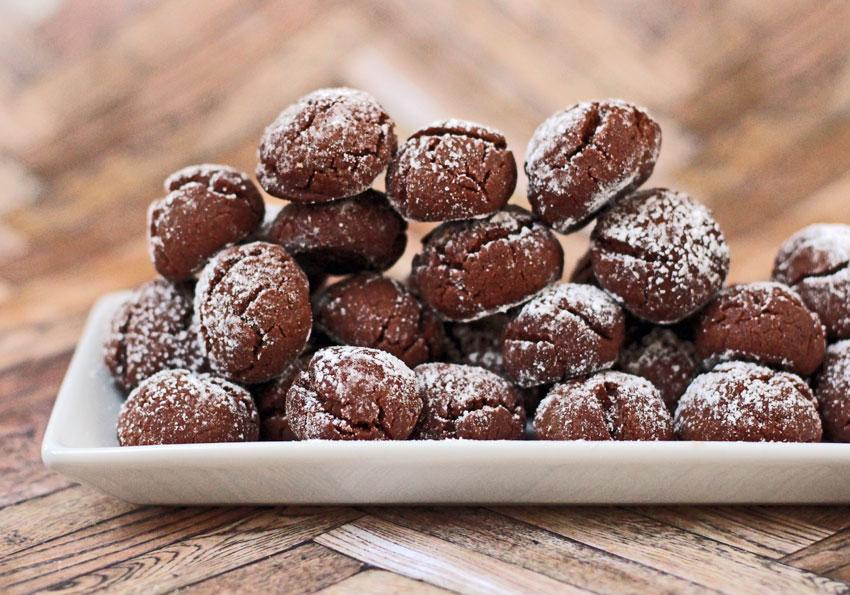 schoko-haselnuss-nutella-plaetzchen