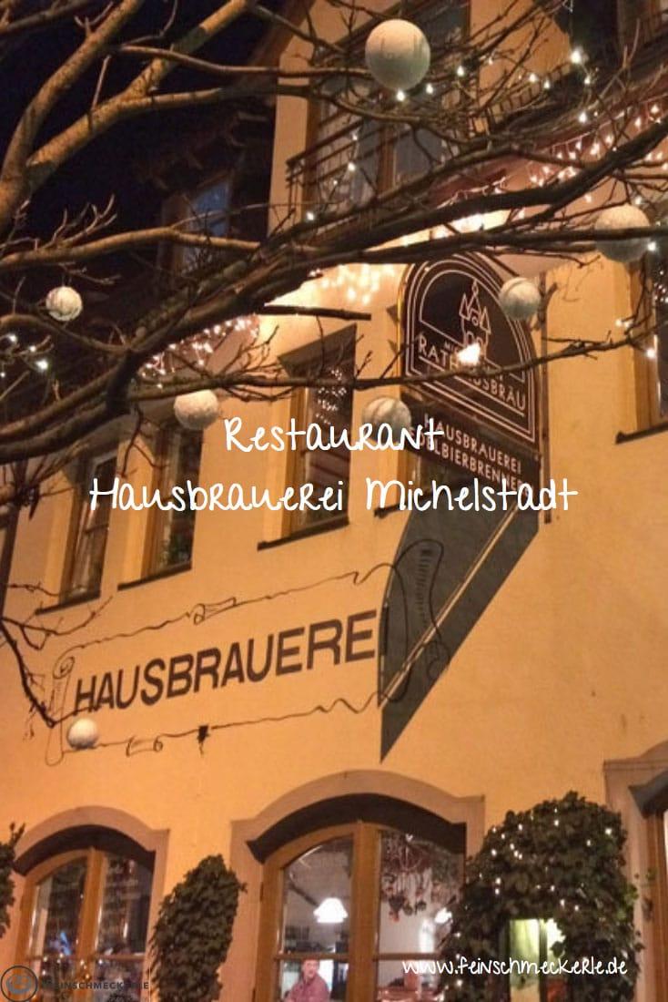 hausbrauerei-michelstadt-pinterest