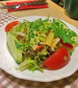 salat-galvani-nuernberg-k