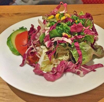 salat-gerberstueble-reutlingen