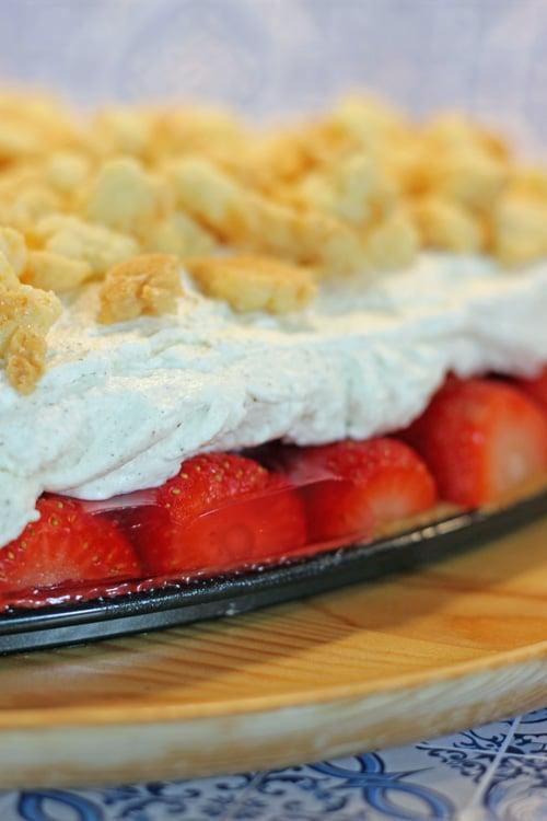erdbeer-streusel-kuchen