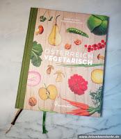 kochbuch österreich vegetarisch