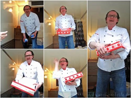marcus Schneider cooking concept reutlingen
