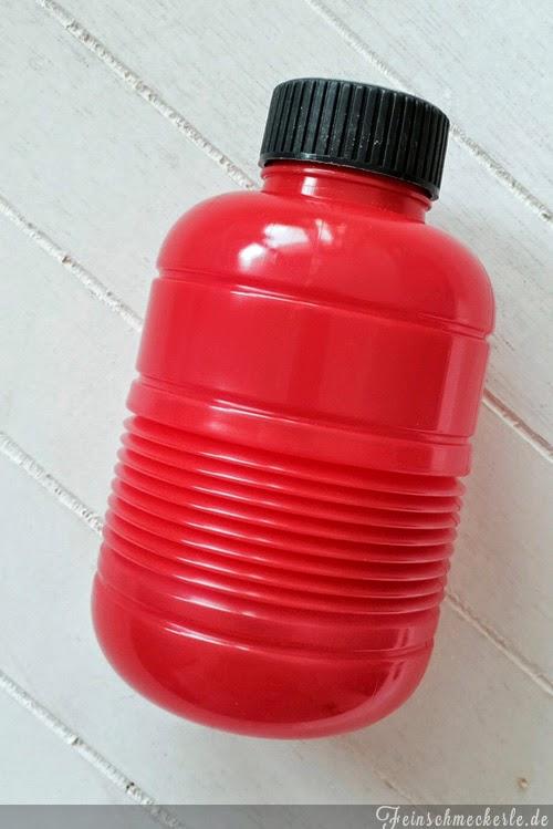 squeasy flasche kaufen