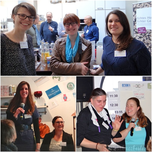 Es gibt Bauch Baby –  Foodblogger im 7. Himmel beim Foodbloggercamp Reutlingen 2015 #fbcr15