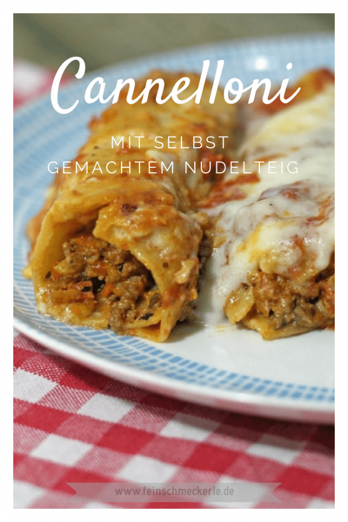 cannelloni-selbst-gemachter-nudelteig
