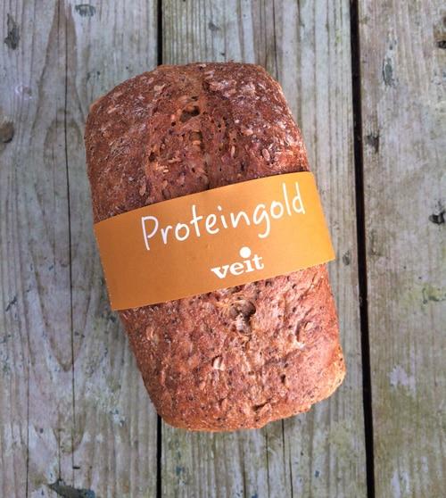 proteinbrot-leinsamen