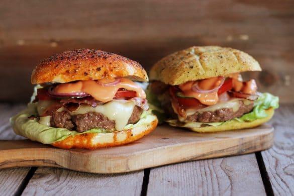 grill-burger